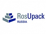 Technopribor JSC took part in the 'RosUpack 2014' specialized international exhibition